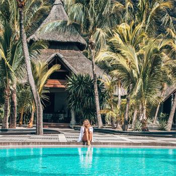 Beachcomber Resorts & Hotels